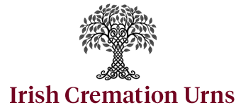 Irish Cremation Urns